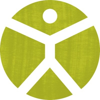 Rikolto logo
