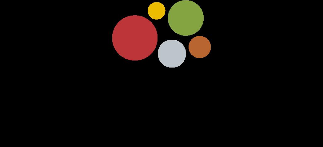 Paulig Belgium logo