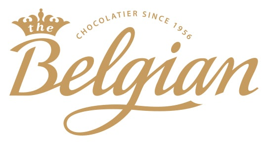 The Belgian Chocolate Group logo