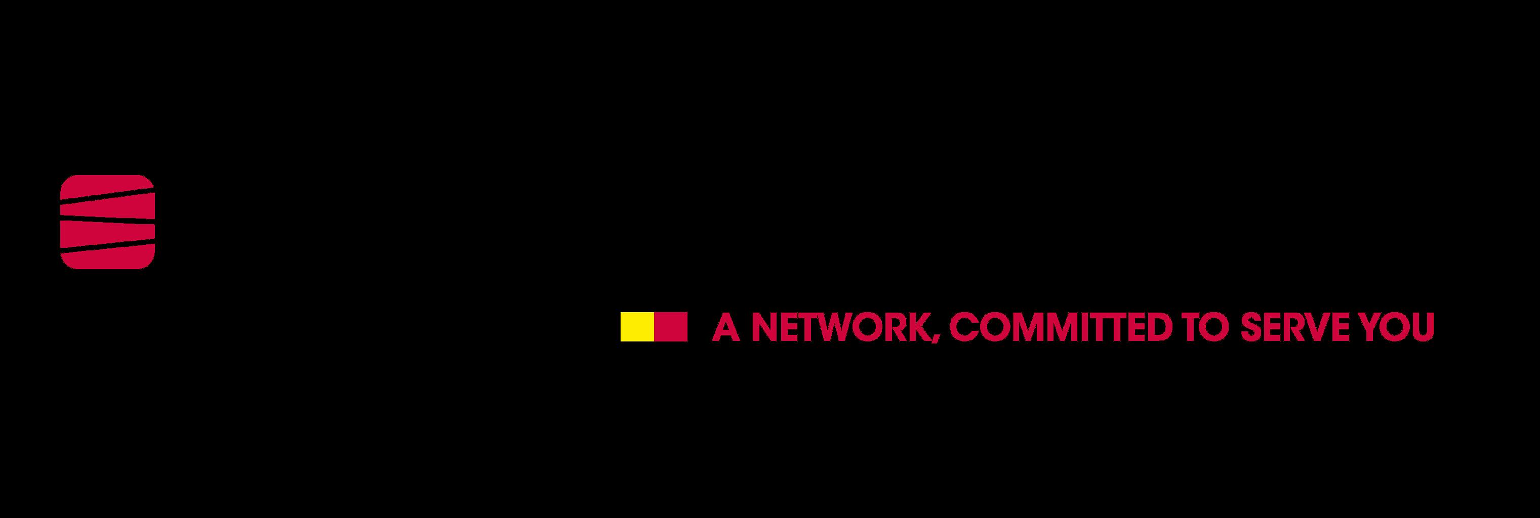 Belgian Pork Group logo